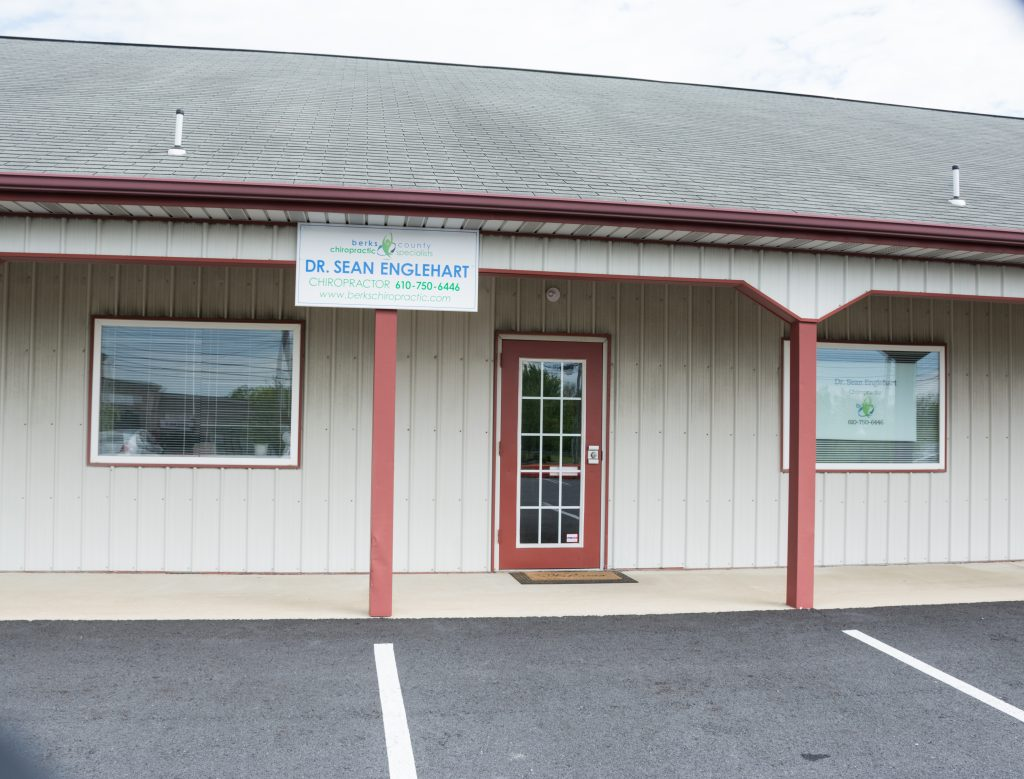 Berks County Chiropractic Specialists is a quality chiropractor in Fleetwood PA that provides not only chiropractic services, but supplements and cleansing treatments to clients around Reading, Oley, Blandon, Kutztown, Laureldale, and more!